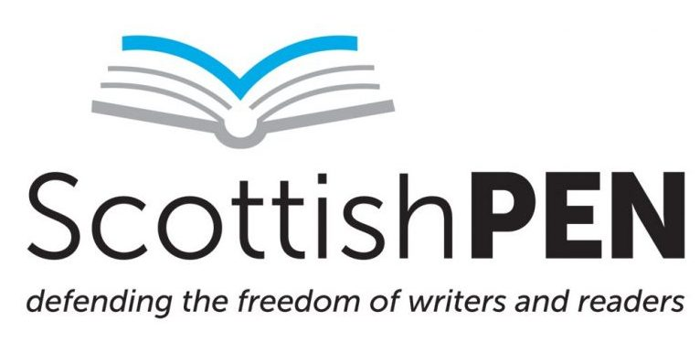 Scottish PEN