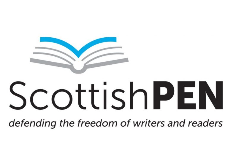 Creative writing opportunities scotland